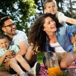 Are You and Your Family Living Your Best Life Possible?