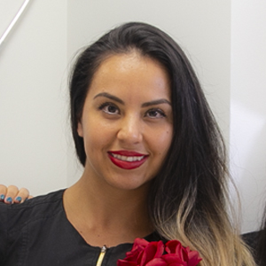 Ruhamah Sanchez