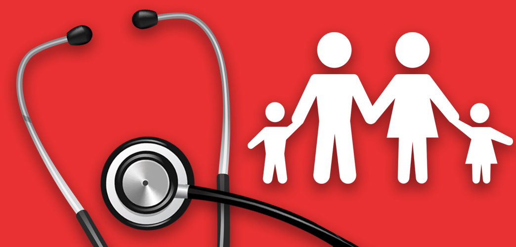 Family Preventive Medicine
