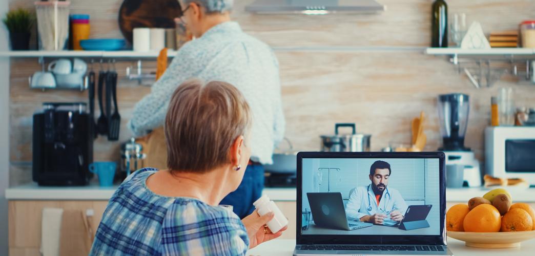 telemedicine-servicios-slider-2