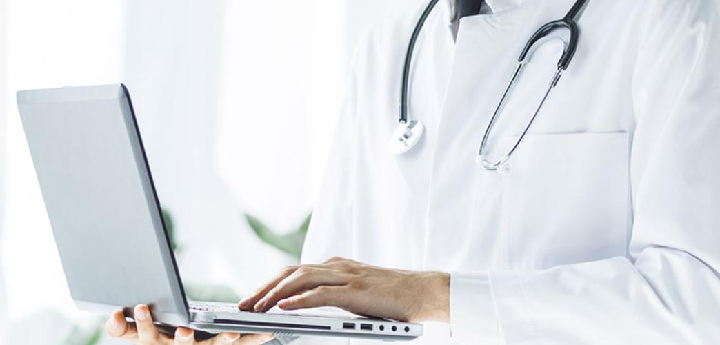 telemedicine-servicios-slider-3