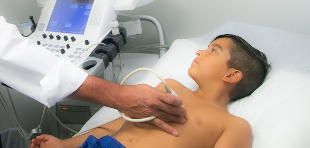 pediatric-cardiology-services