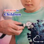 Symptoms and Severity of COVID-19 in Children