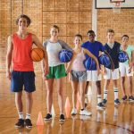Why Your Adolescent Athlete's Sports Physical is Important: Part 1